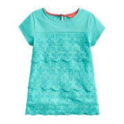 Joules Brodie Girls Top