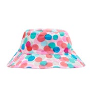 Joules Mirabelle Bow Girls Hat