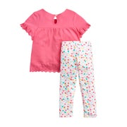 Joules Nell Girls Top