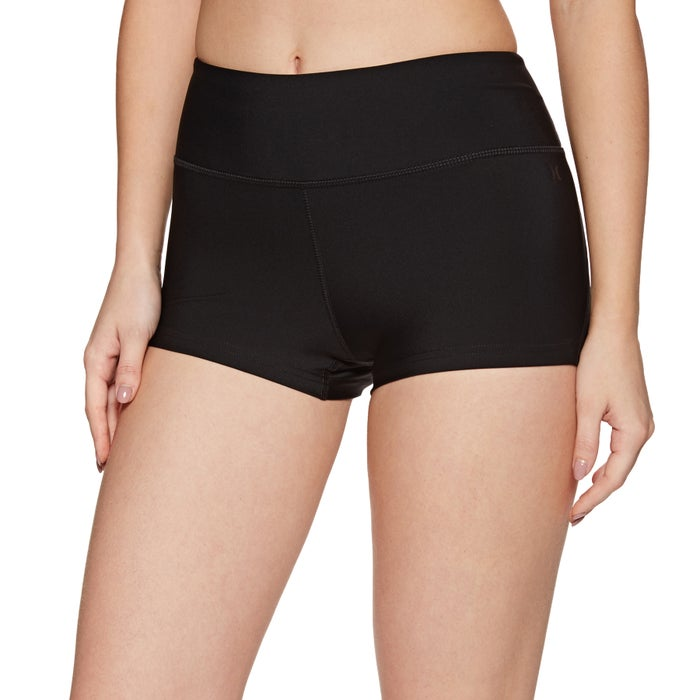 Hurley Quick Dry Surf Womens Boardshorts