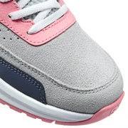 DC Vandium Se J Shoe Gp2 Womens Shoes