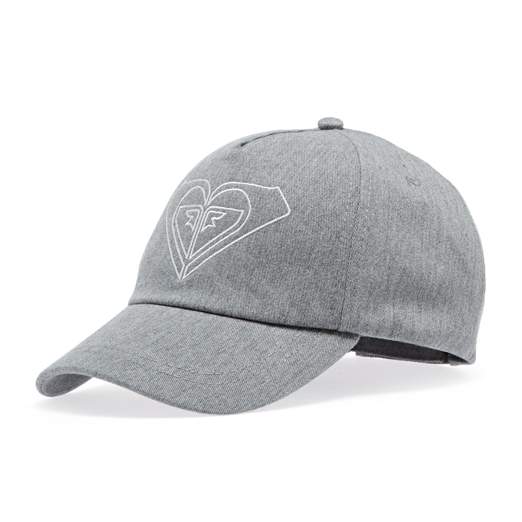 1ab725ffe6d9e Roxy Extra Innings B Womens Cap available from Surfdome