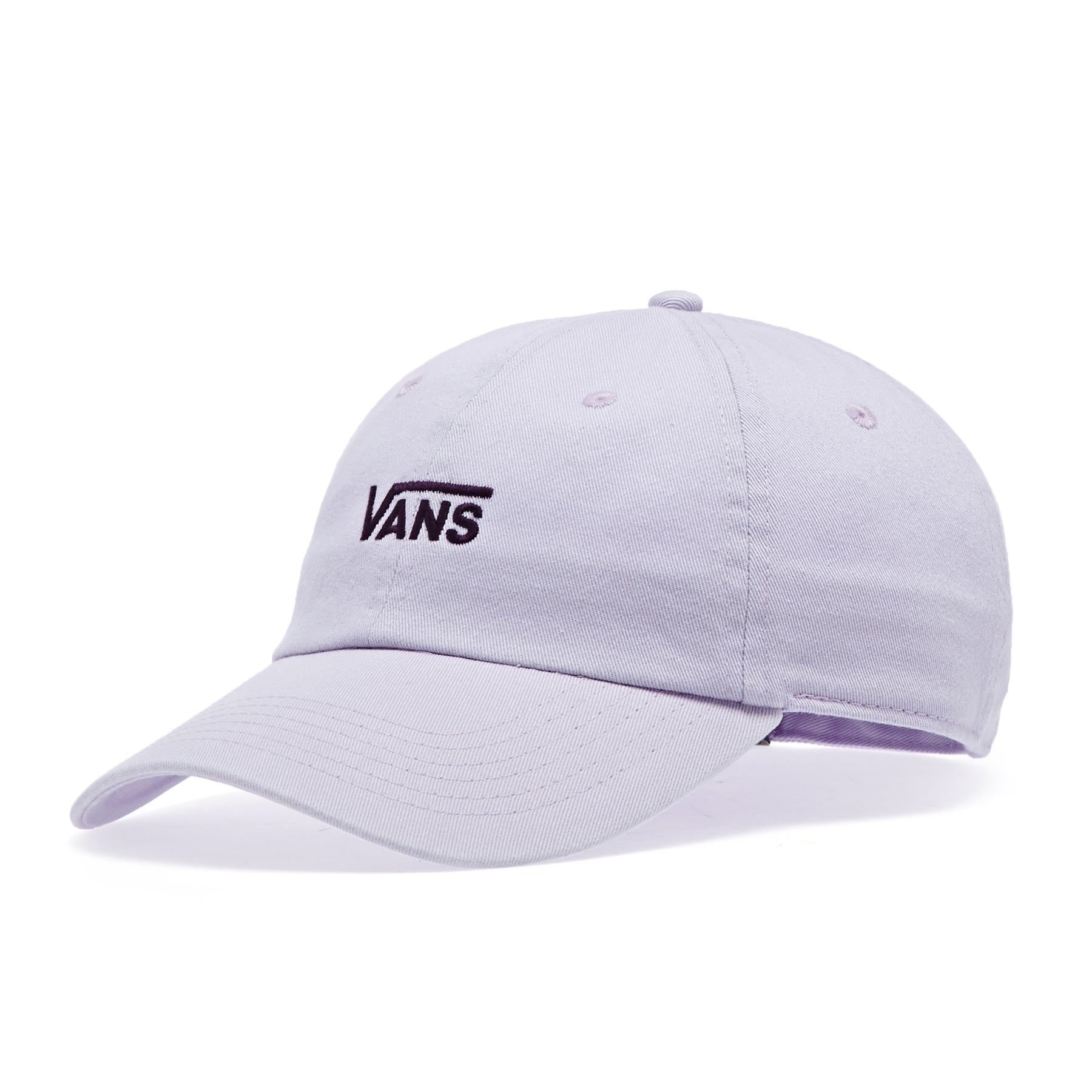 Gorro Mujer Vans Court Side - Evening Haze