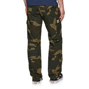 Pantalon Cargo Carhartt Aviation