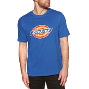 Dickies Horseshoe Short Sleeve T-Shirt