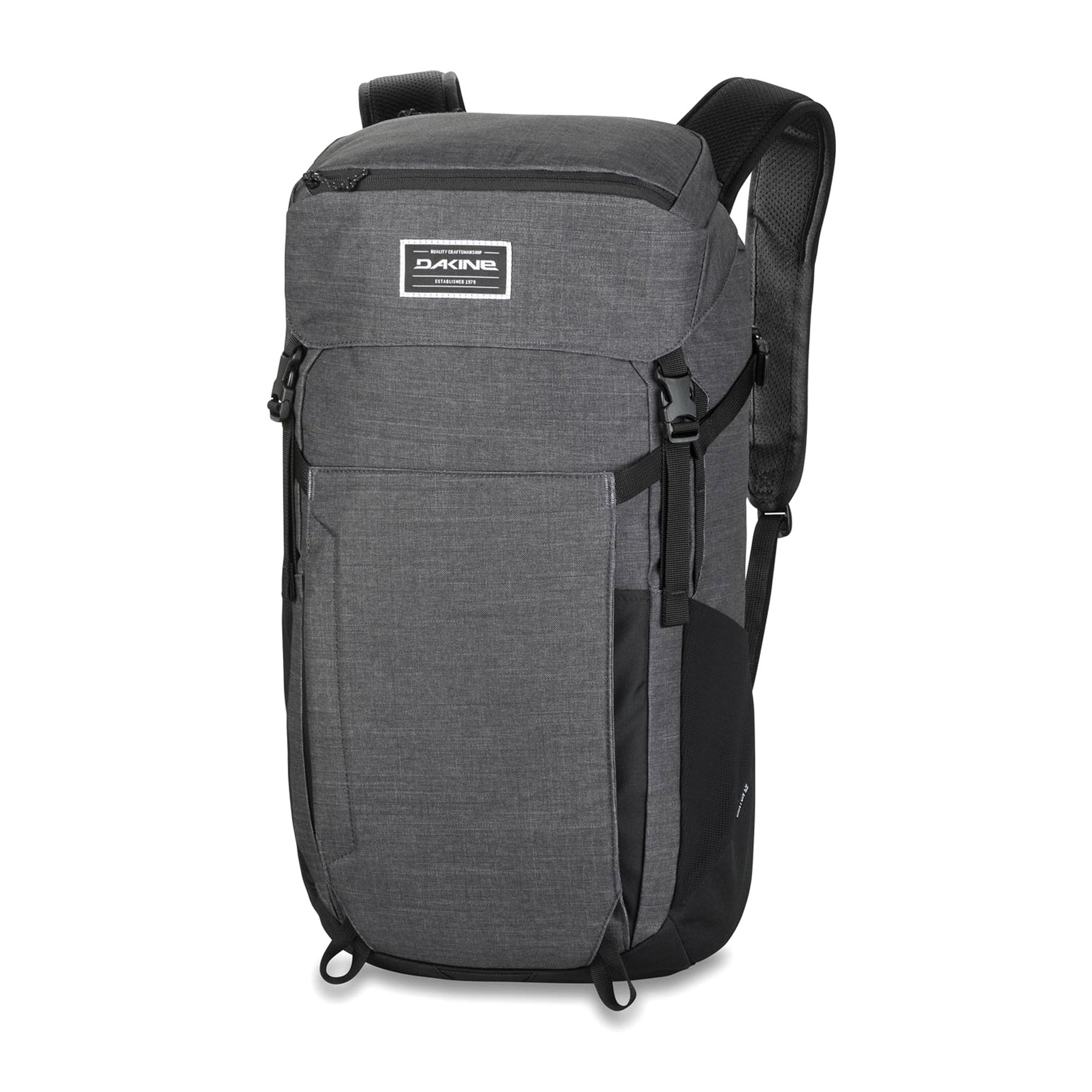 Sac à Dos Dakine Canyon 28L - Carbon Pet