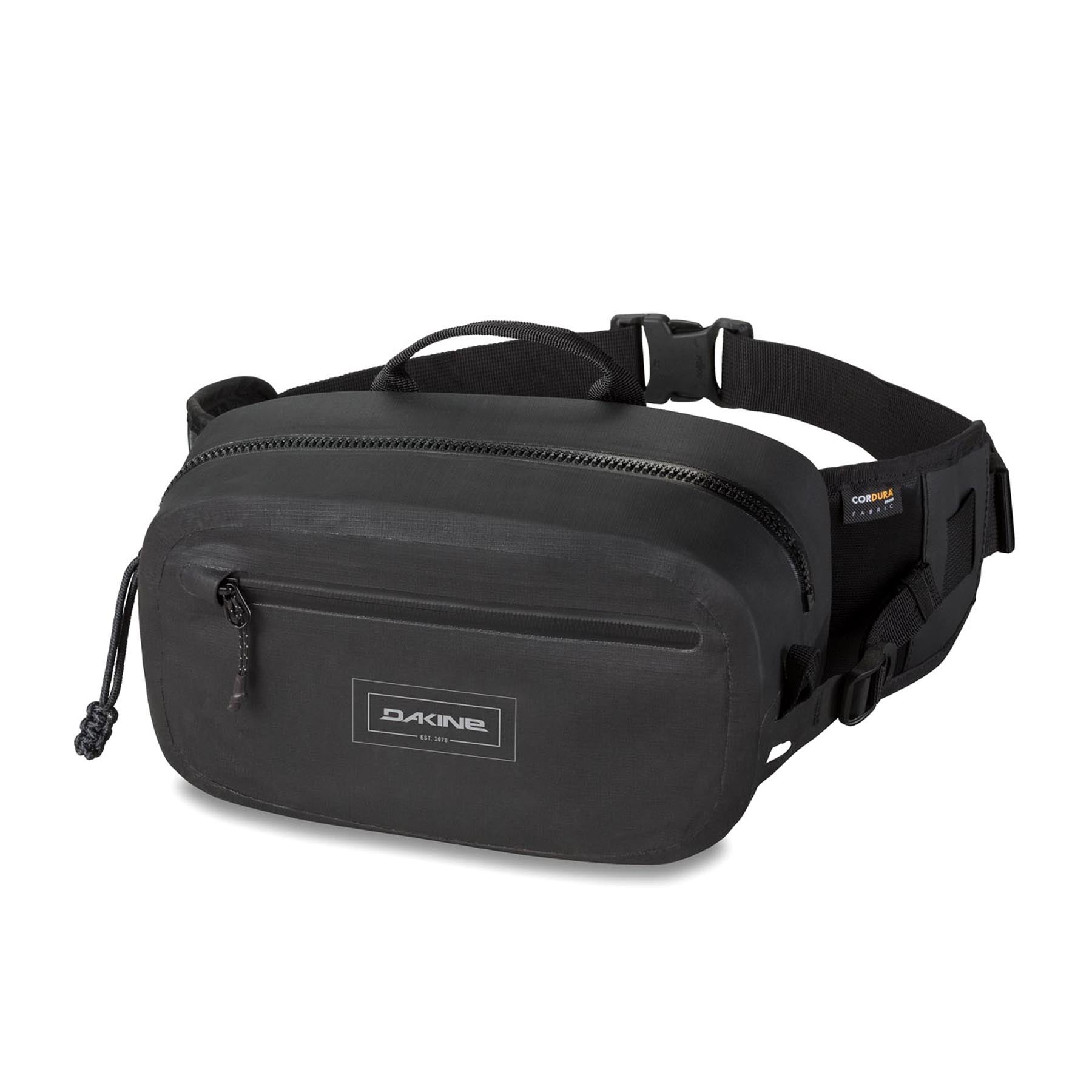 Sac banane Dakine Cyclone Hip Pack