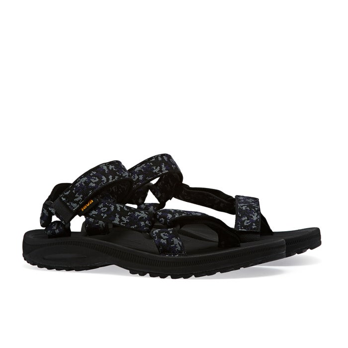 Teva Winsted Sandals Free Delivery Options On All Orders