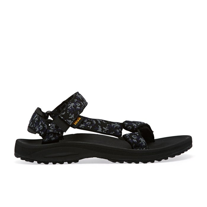 11f240fa8 Teva Winsted Sandals available from Surfdome