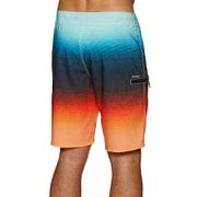 Shorts de surf Billabong Fluid Airlite