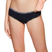 Culotte Femme Superdry Lolalace Brief Triple Pack