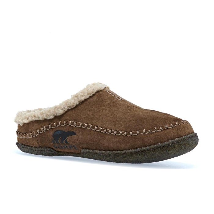 8410fe828730 Sorel Falcon Ridge Slippers available from Surfdome