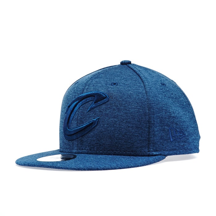 72a26ad0 New Era Shadow Tech 9Fifty Cap available from Surfdome