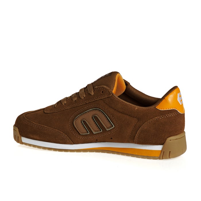 Etnies Lo Cut II LS Shoes