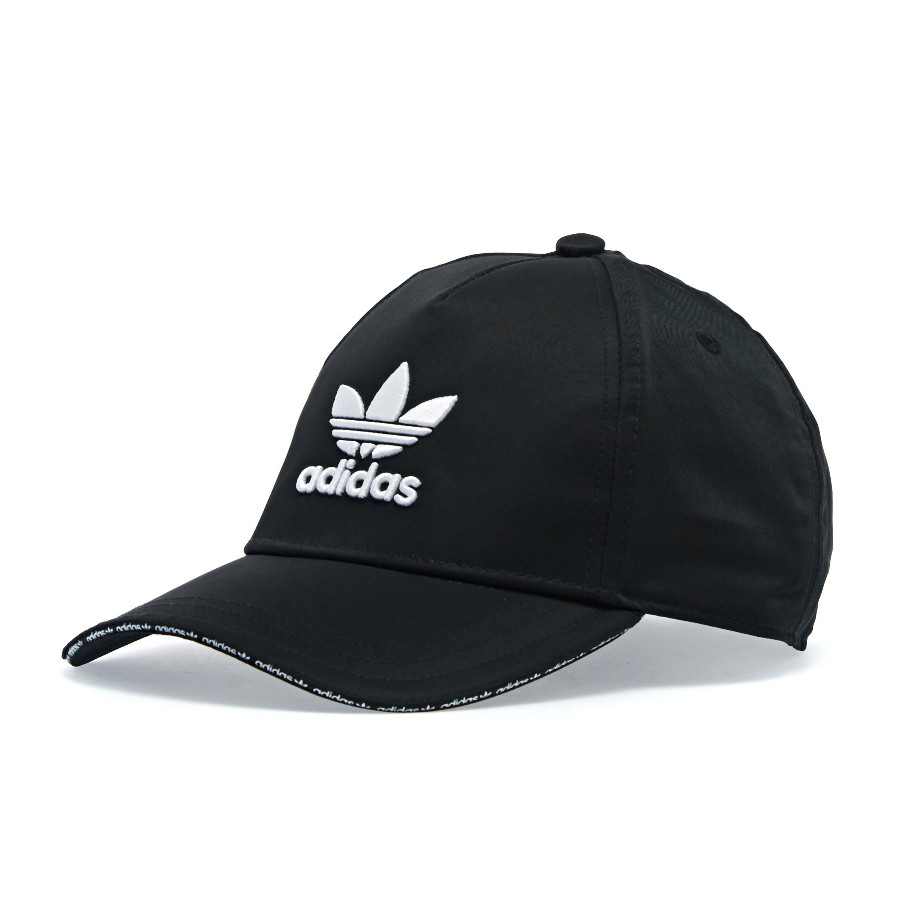 e259cbed170cd Adidas Originals Baseball Womens Cap available from Surfdome