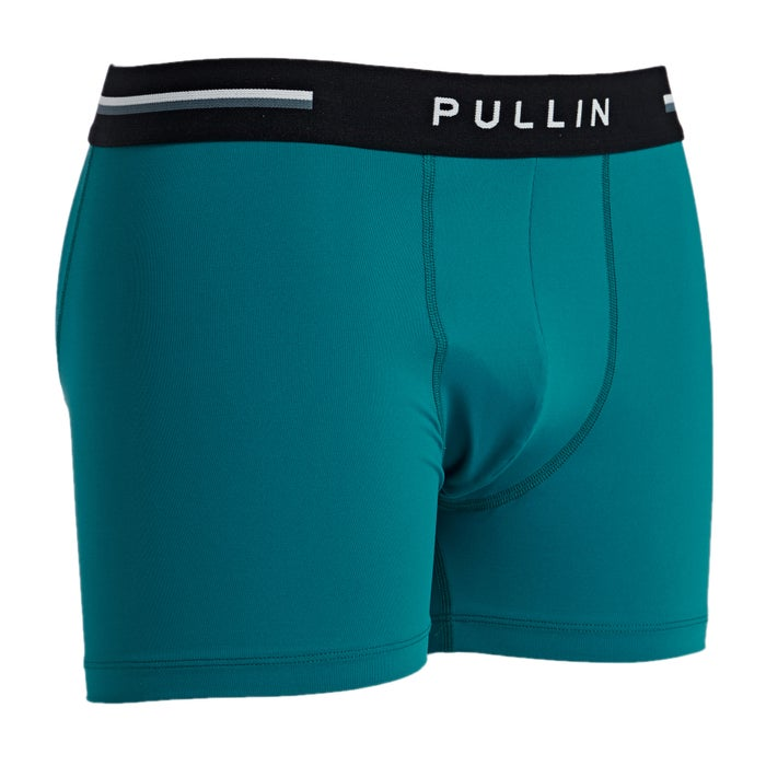 Pull-in Master Boxer-Shorts