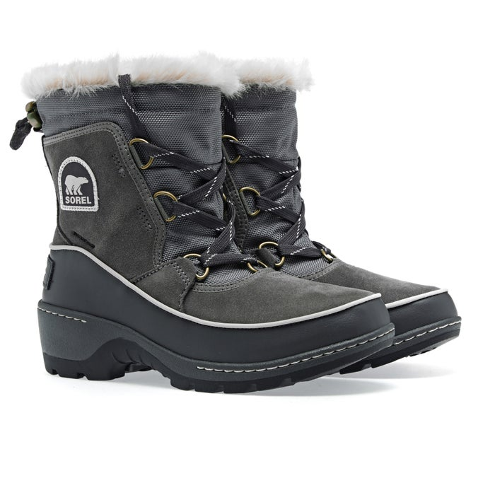 a935f5e9f Sorel Torino Womens Boots available from Surfdome
