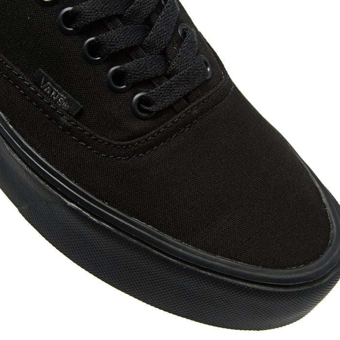 d1461ef7a5613d Vans Authentic Lite Shoes available from Surfdome