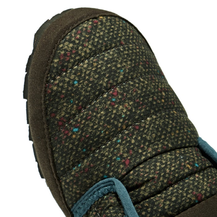 Chinelos Senhora North Face Thermoball Traction Mule II