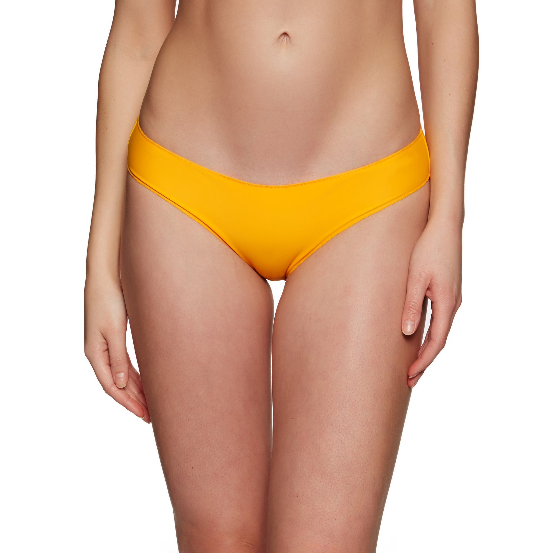 5e1e453cd4 Rip Curl Surf Essentials Cheeky Bikini Bottoms - Free Delivery options on  All Orders from Surfdome