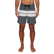 Boardshort Rip Curl Coastline 18in