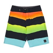 Rip Curl Mirage Blowout 16in Boys Boardshorts