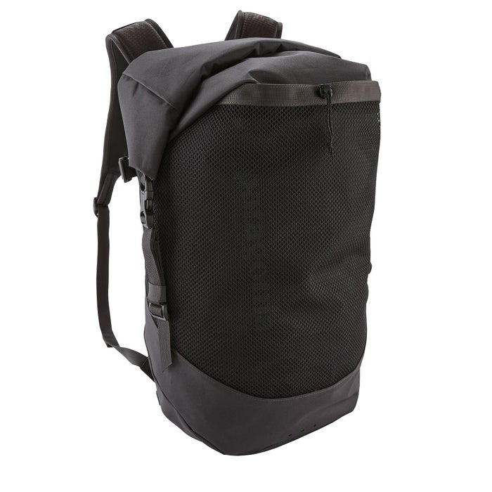 Patagonia Planing Roll Top 35l Backpack