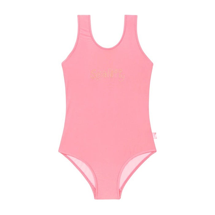 Maillot de Bain Seafolly Sweet Summer Seafolly