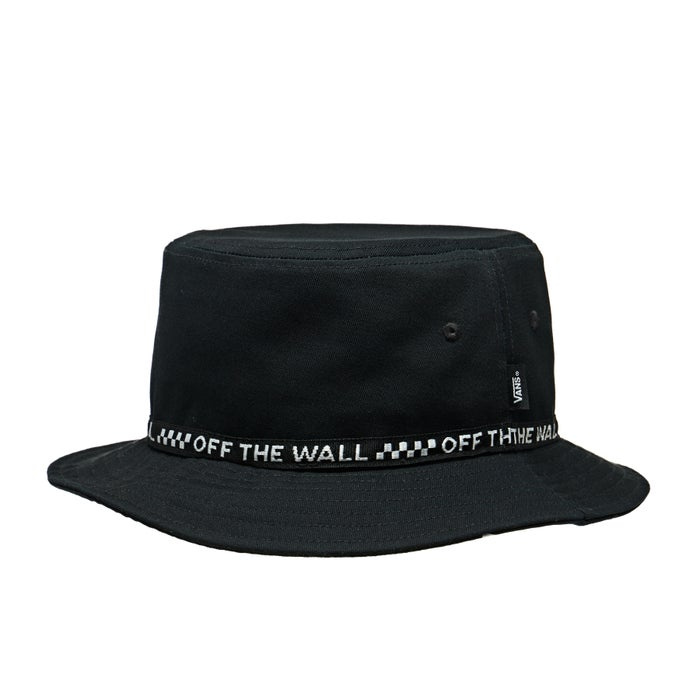 8c85631695335 Vans Undertone Bucket Hat available from Surfdome
