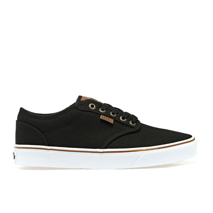 Vans Atwood Shoes