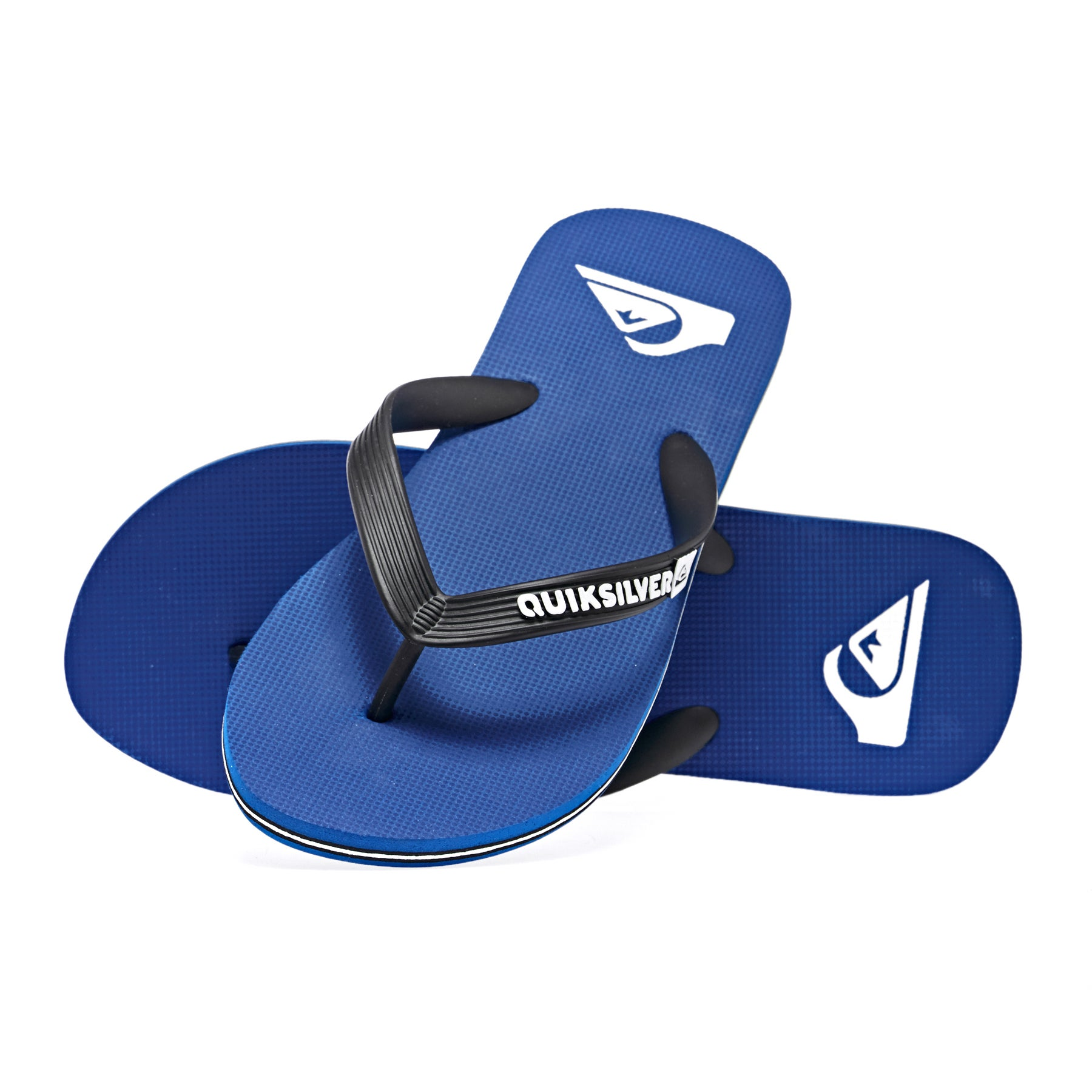 8b2111d0e Quiksilver Molokai Sandals available from Surfdome