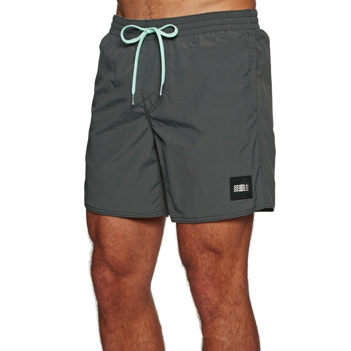 2c2c19b6b7 O Neill Vert Swim Shorts available from Surfdome