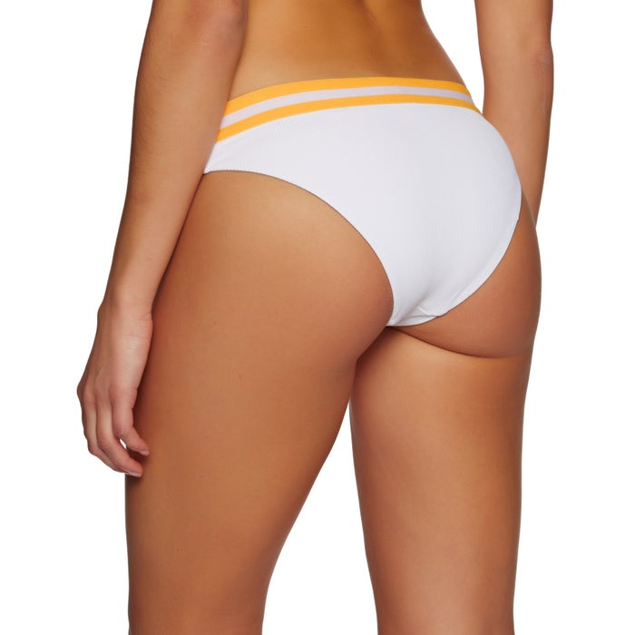 Cueca de Biquini Rip Curl Local's Only Cheecky
