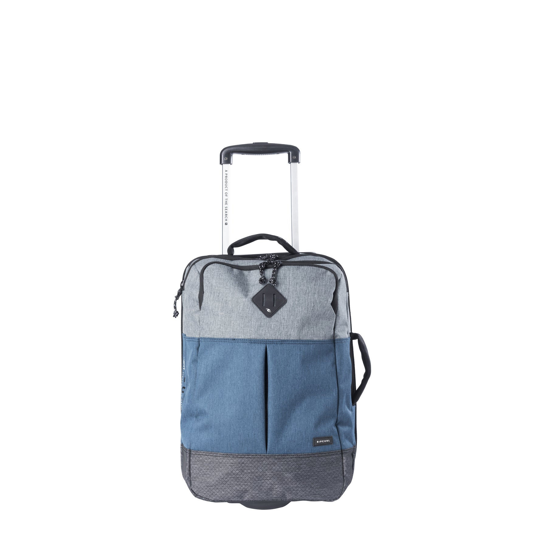 Rip Curl F-light Cabin Stacka Luggage - Blue