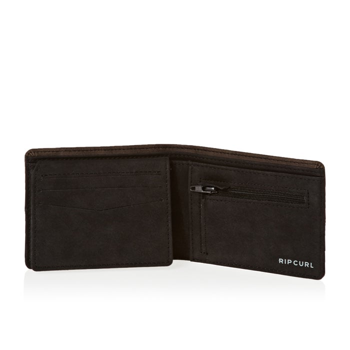 Portefeuille Rip Curl Arch RFID PU All Day
