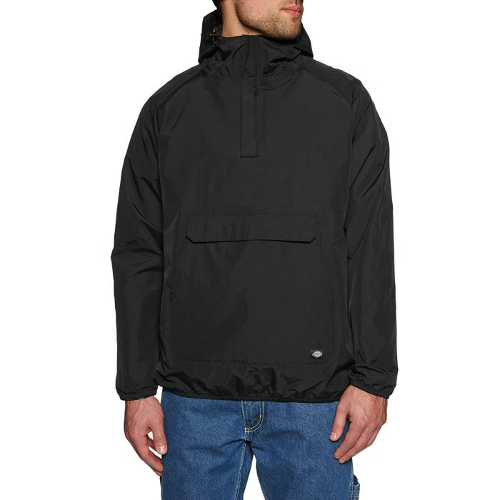 Dickies Rexville Jacket