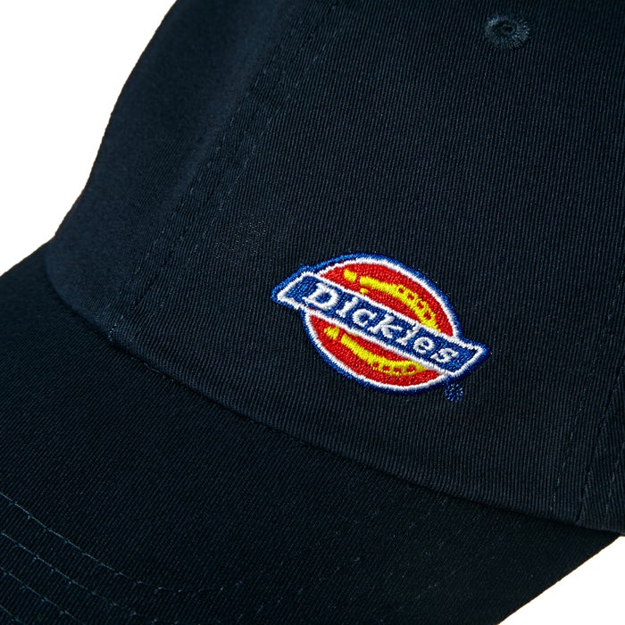 812f2ac69af2d Dickies Willow City Cap available from Surfdome