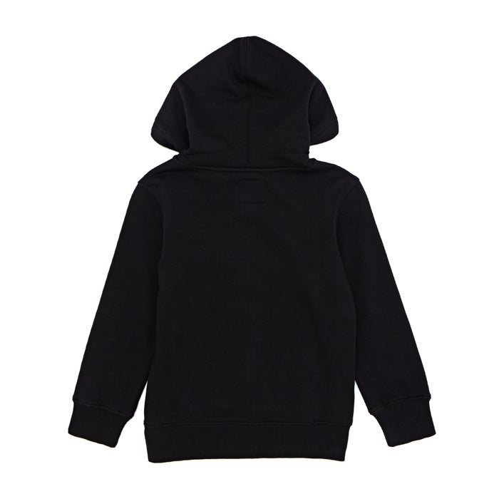Fox Racing Youth Hellion Fleece Zip Hoody