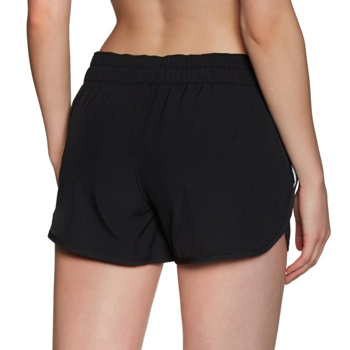 SWELL Max Womens Boardshorts