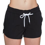 Boardshort Femme SWELL Max