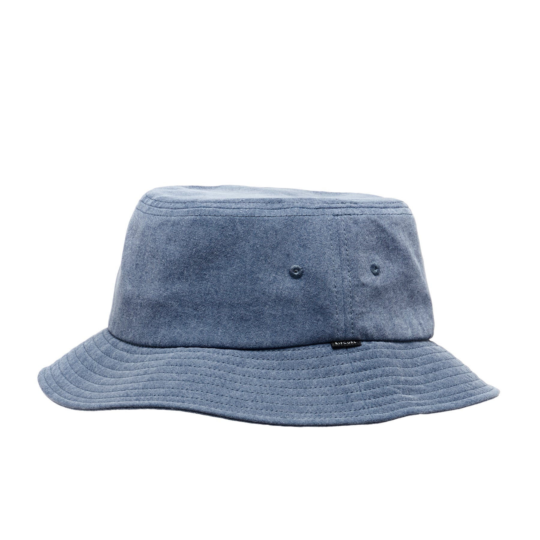 Rip Curl Lighthouse Bucket Hat - Navy