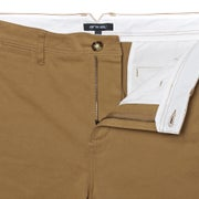 Shorts pour la Marche Animal Amar