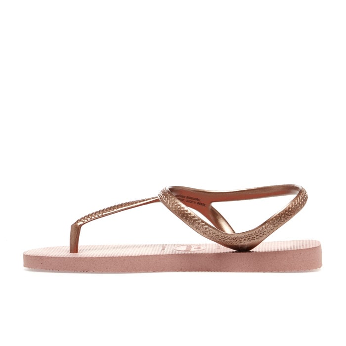 117627d61 Havaianas Flash Urban Womens Sandals available from Surfdome