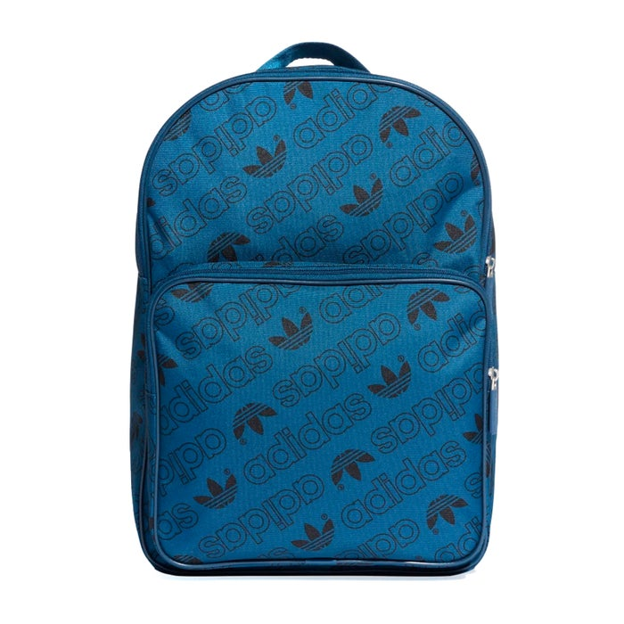 5640a38a822 Adidas Originals Aficolour Medium Backpack available from Surfdome