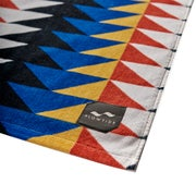 Beach Towel Slowtide Gato