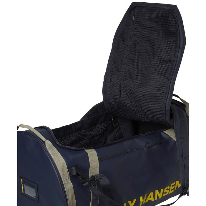 Helly Hansen HH2 70L Duffle Bag