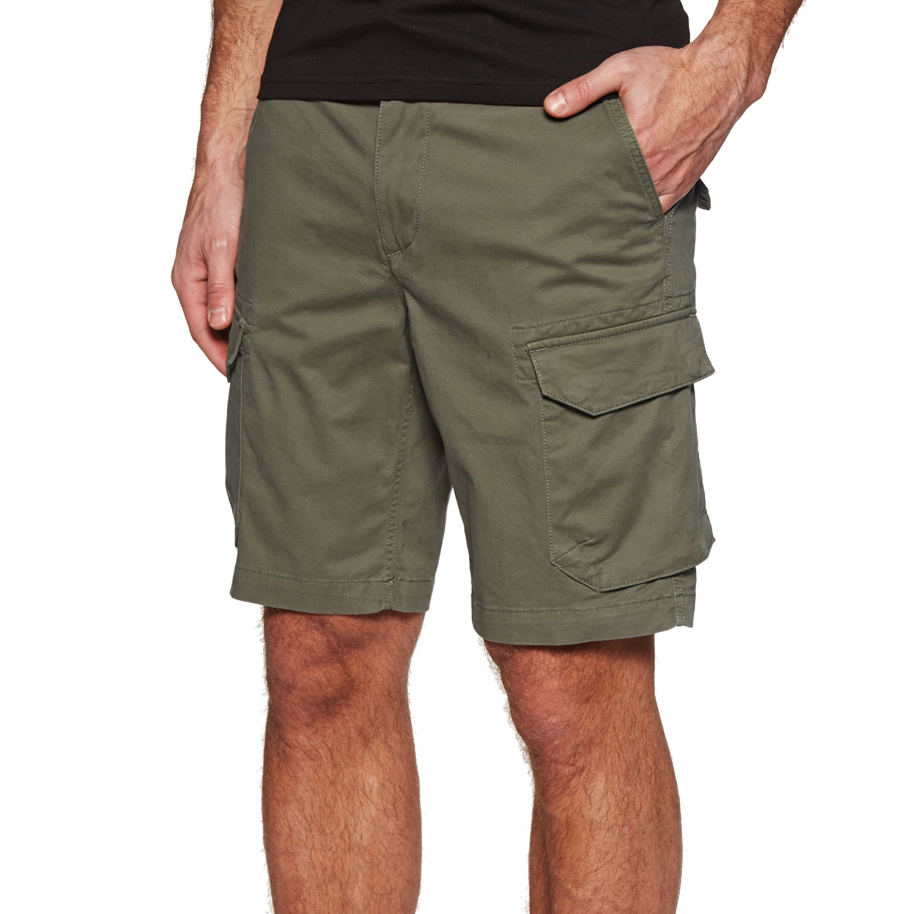 961479223b Timberland Squam Lake Cargo Shorts | Free Delivery* on All Orders