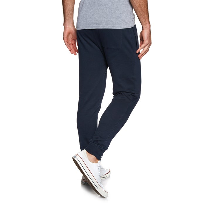 Jack Wills Haydor Jogging Pants