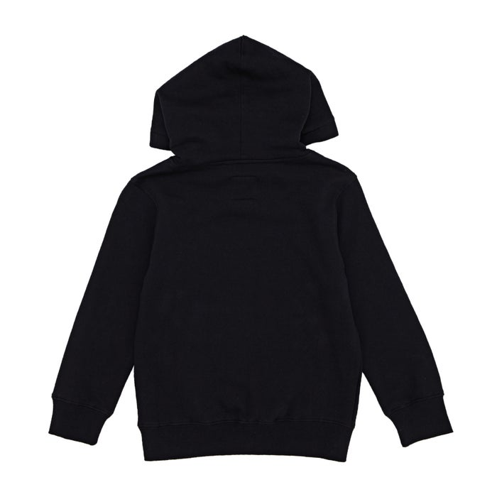 Fox Racing Youth Global Fleece Kapuzenpullover