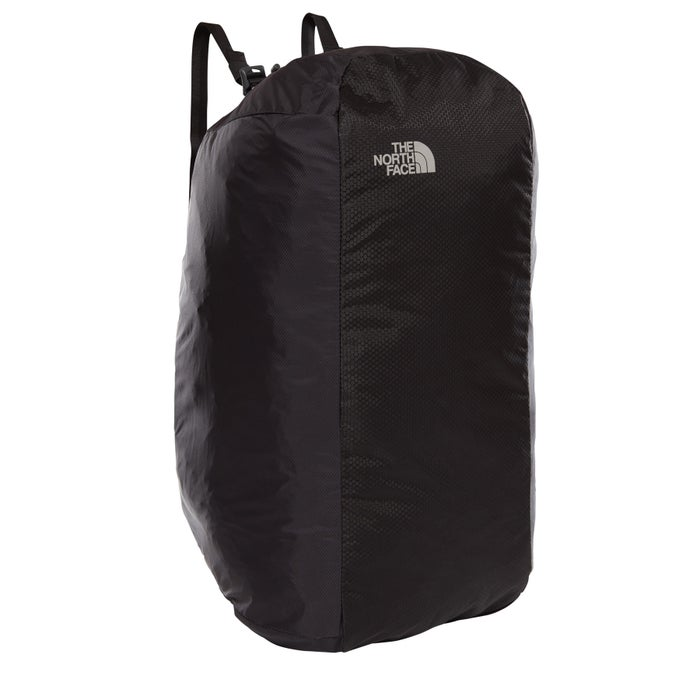 North Face Apex Medium Duffle Bag